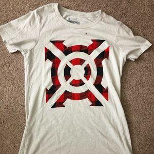 Tops - Progenex CrossFit Regionals t-shirt (Portland)